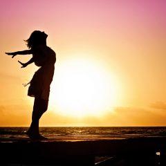 Simplified Life Mastery Secrets